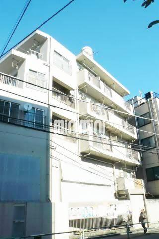東武東上線 下板橋駅(徒歩6分)