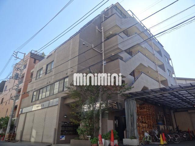 都営地下鉄三田線 白山駅(徒歩14分)