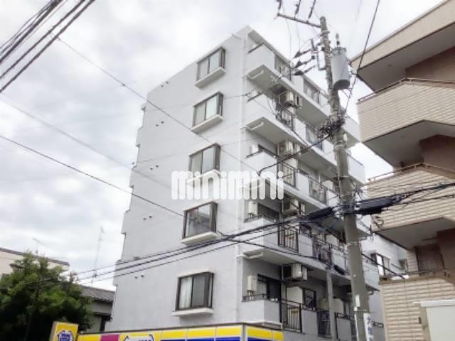 東京メトロ有楽町線 東池袋駅(徒歩10分)