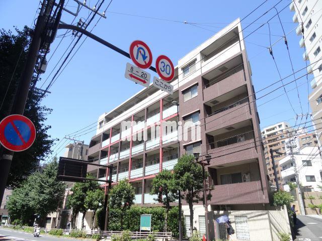 都営地下鉄三田線 白山駅(徒歩3分)