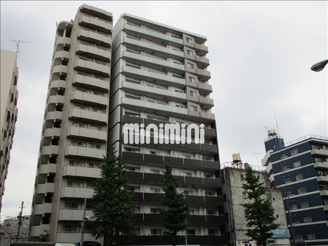 東京都三田線 春日駅(徒歩7分)、東京地下鉄南北線 後楽園駅(徒歩10分)
