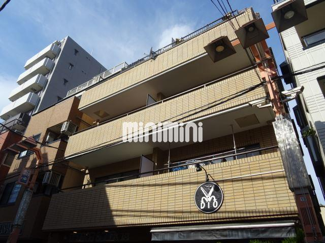 埼京線 板橋駅(徒歩18分)