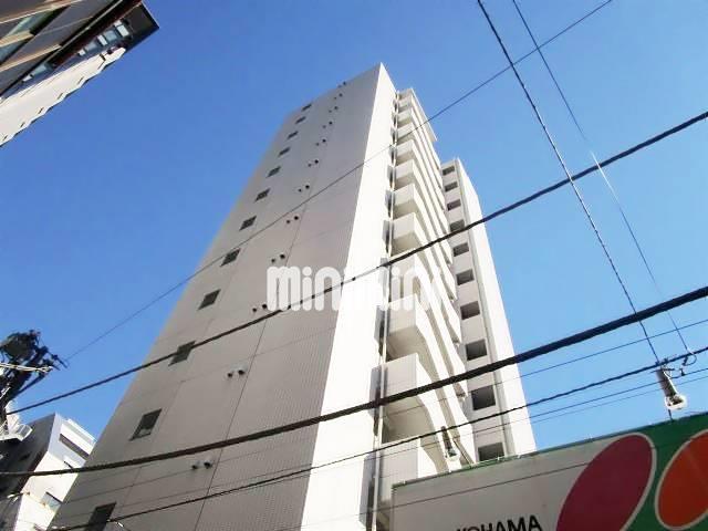 山手線 新橋駅(徒歩9分)、都営地下鉄浅草線 新橋駅(徒歩10分)
