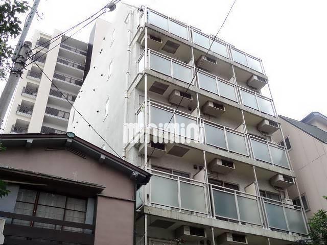 東京メトロ丸ノ内線 本郷三丁目駅(徒歩6分)