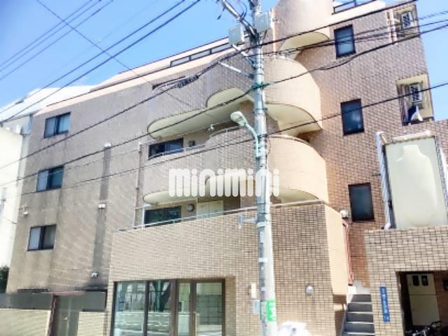 京王電鉄京王線 笹塚駅(徒歩13分)