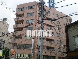 東京メトロ有楽町線 要町駅(徒歩11分)