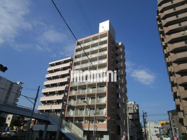 東京メトロ銀座線 浅草駅(徒歩5分)、都営地下鉄浅草線 浅草駅(徒歩5分)
