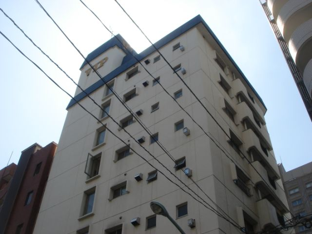VIP大塚香川ビル