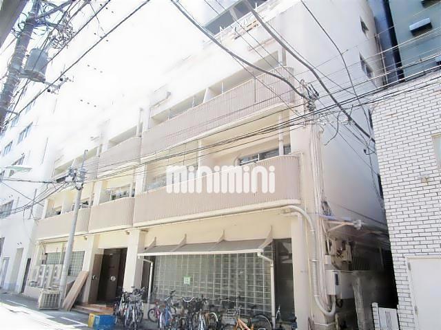山手線 大塚駅(徒歩15分)