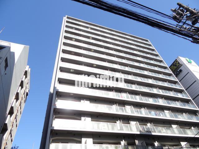 エスティメゾン錦糸町Ⅱ