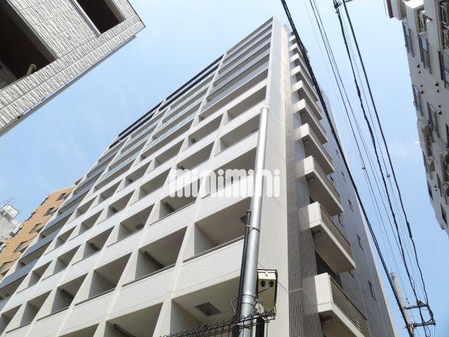 東京メトロ南北線 後楽園駅(徒歩9分)