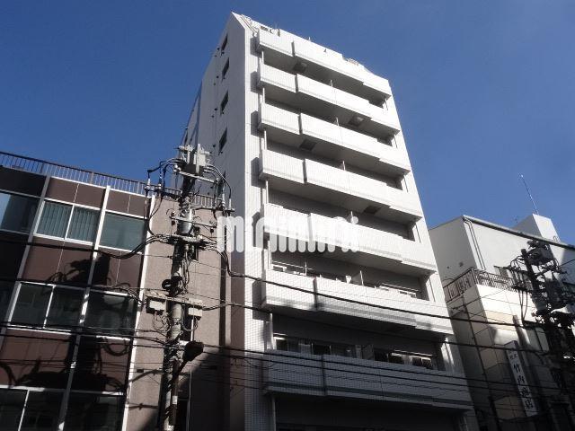 東京メトロ銀座線 末広町駅(徒歩8分)