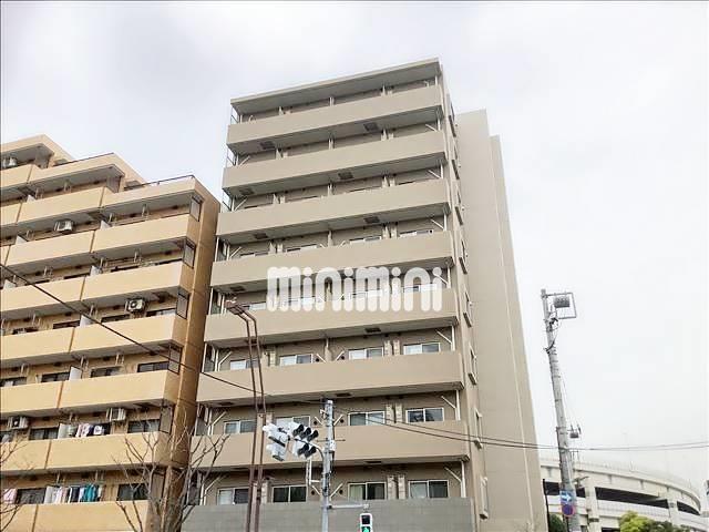 東京都江東区木場2丁目1K