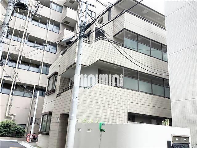 東京メトロ副都心線 西早稲田駅(徒歩14分)