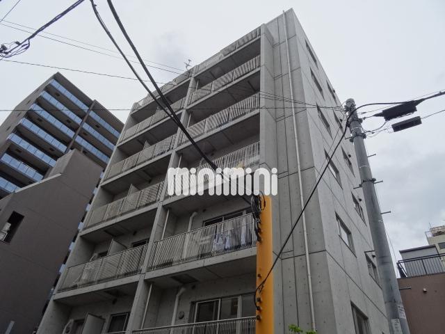 総武・中央緩行線 秋葉原駅(徒歩15分)
