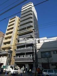 都営地下鉄三田線 春日駅(徒歩15分)