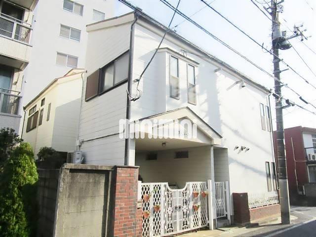 東京メトロ丸ノ内線 新大塚駅(徒歩5分)