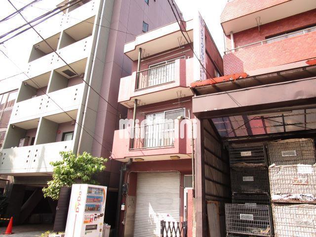 都営地下鉄三田線 白山駅(徒歩15分)