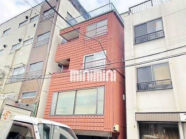 都営地下鉄三田線 白山駅(徒歩10分)