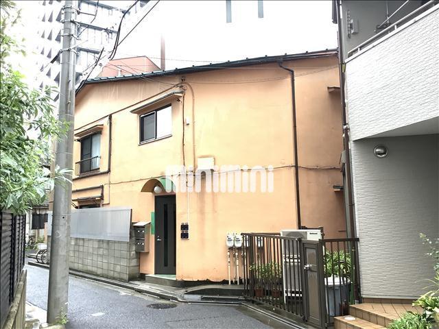 山手線 池袋駅(徒歩5分)