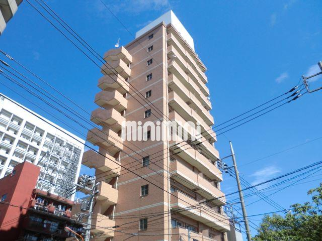 NST buildingIII