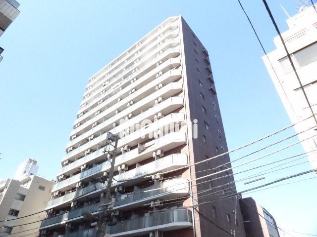 東京メトロ日比谷線 仲御徒町駅(徒歩2分)、山手線 御徒町駅(徒歩5分)