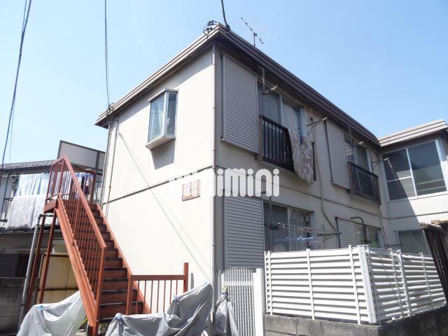 山手線 大塚駅(徒歩15分)、山手線 巣鴨駅(徒歩15分)
