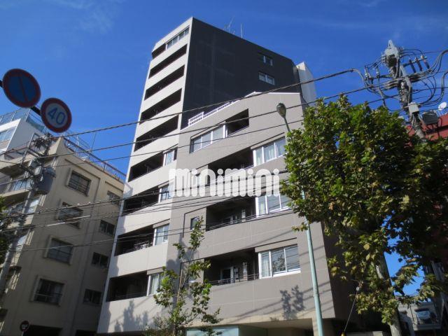 東京都渋谷区笹塚3丁目1R