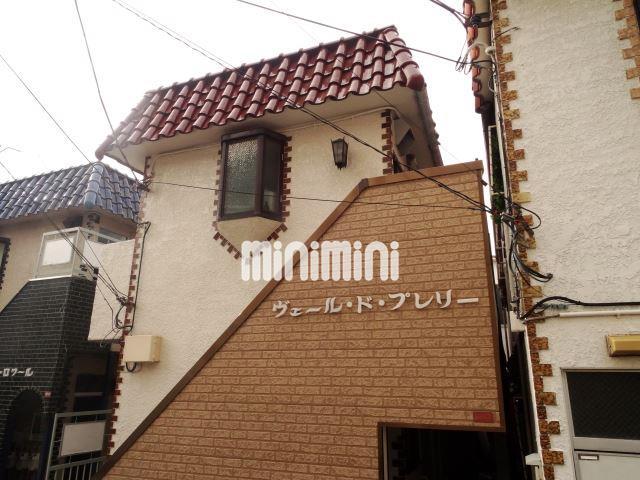 東京メトロ丸ノ内線 東高円寺駅(徒歩10分)