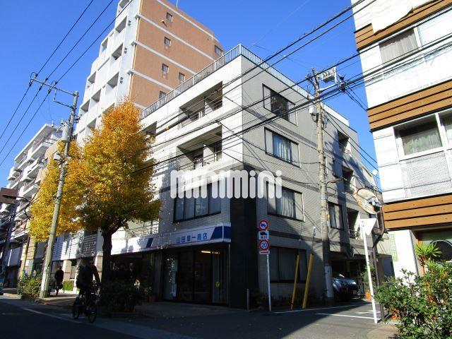 東京都三田線 白山駅(徒歩9分)