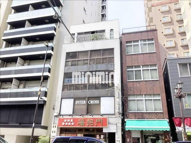 東京メトロ南北線 東大前駅(徒歩9分)
