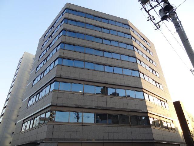 三甲東京本社ビル