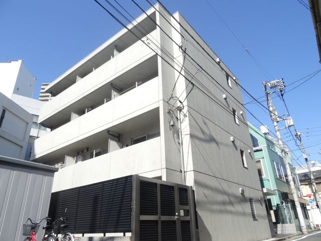 NTP北大塚