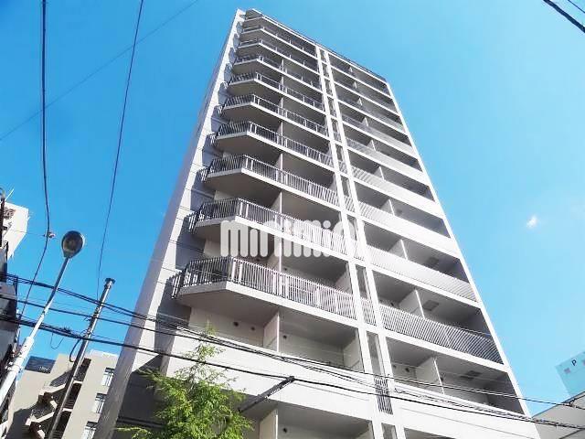 都営地下鉄浅草線 浅草駅(徒歩6分)