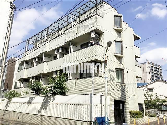 東武東上線 下板橋駅(徒歩18分)