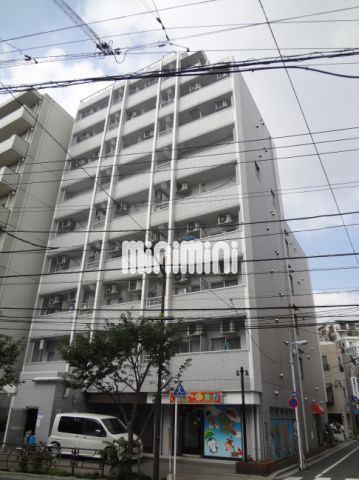 都営地下鉄浅草線 浅草駅(徒歩10分)