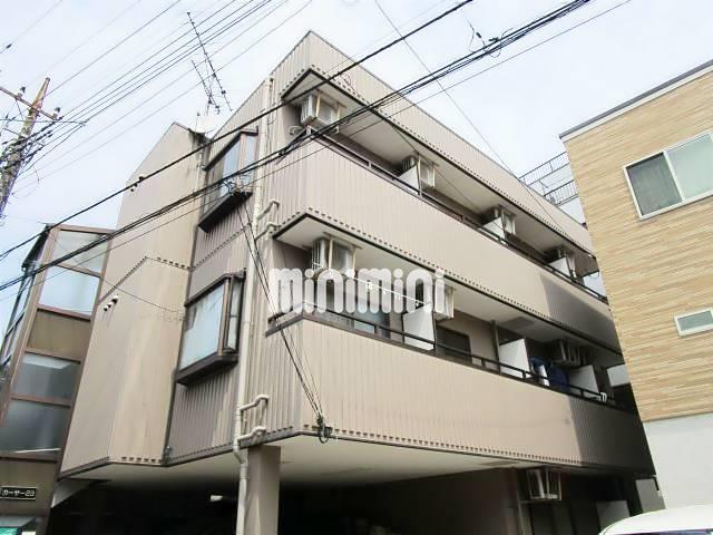東武亀戸線 東あずま駅(徒歩11分)