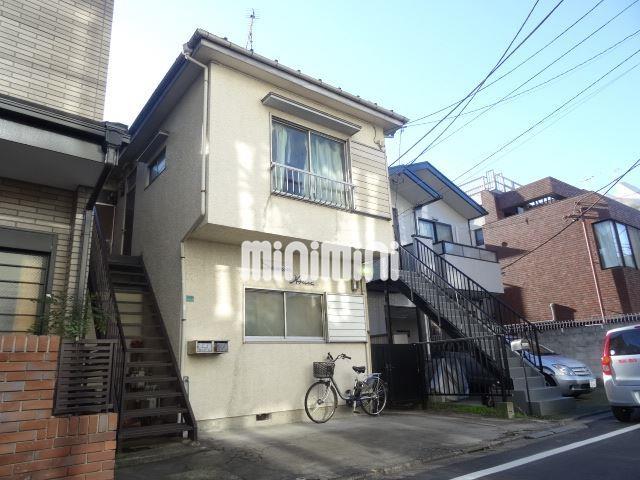 山手線 大塚駅(徒歩12分)