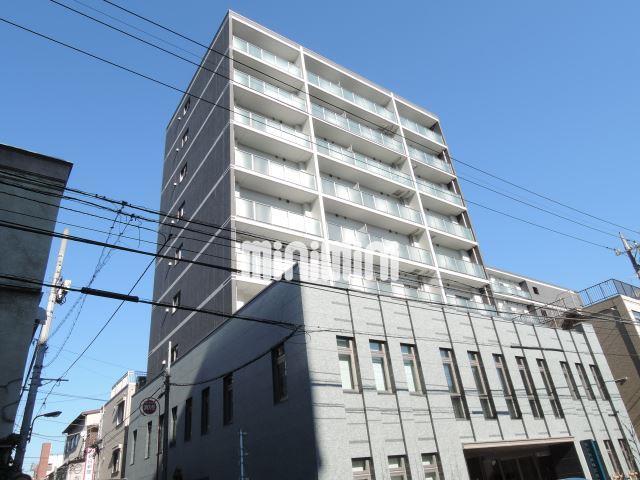 東京都墨田区本所1丁目1K