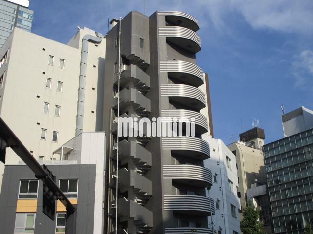 FIRST−A虎ノ門