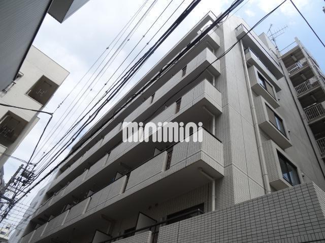 東京メトロ千代田線 西日暮里駅(徒歩13分)