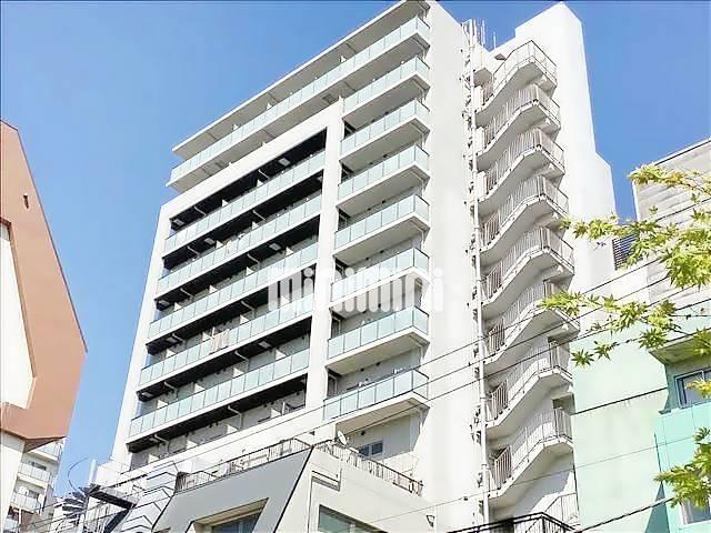 都営地下鉄大江戸線 新御徒町駅(徒歩2分)