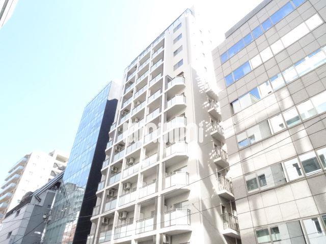 東京地下鉄有楽町線 麹町駅(徒歩3分)