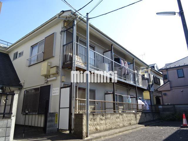 東京メトロ有楽町線 小竹向原駅(徒歩11分)