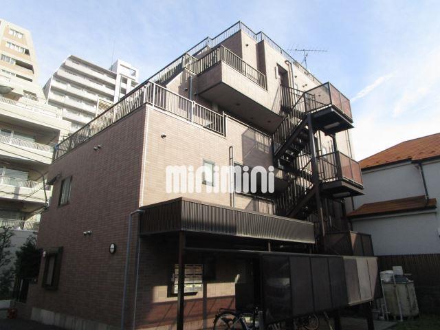 東京都三田線 千石駅(徒歩10分)