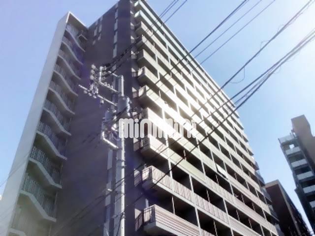 都営地下鉄三田線 巣鴨駅(徒歩6分)
