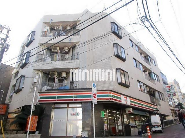 京浜東北・根岸線 東十条駅(徒歩1分)