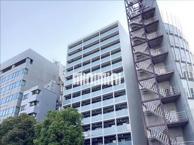 東京メトロ丸ノ内線 後楽園駅(徒歩11分)