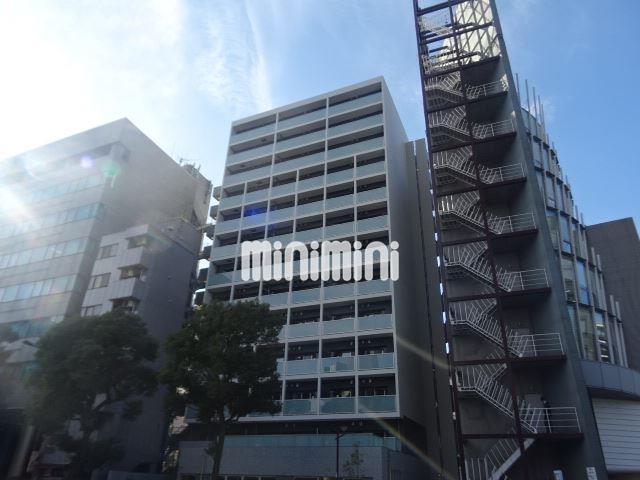 総武・中央緩行線 飯田橋駅(徒歩5分)