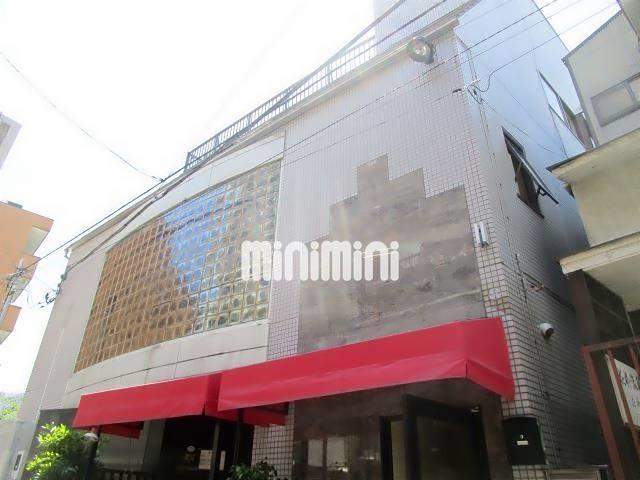 東京メトロ東西線 木場駅(徒歩8分)